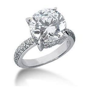 wedding rings 10 000 dollars polyvore