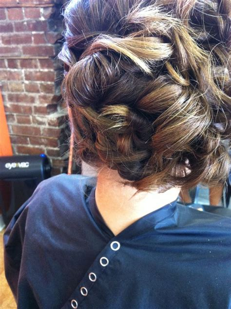 african american barrel curls 1000 images about barrel curl updo on pinterest