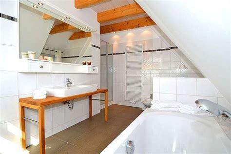 badezimmer wanne badezimmer wanne surfinser