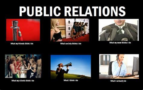 Meme Pr - 1000 images about pr memes on pinterest public