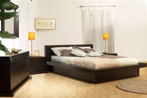 Designer Bedroom Furniture | imagined bedroom furniture designs for the love of my home