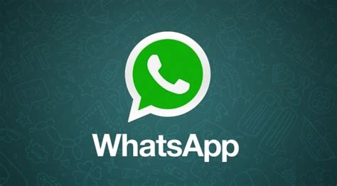 download wallpaper untuk whatsapp nalar dan nurani bisa mati bila anda hobi share dan