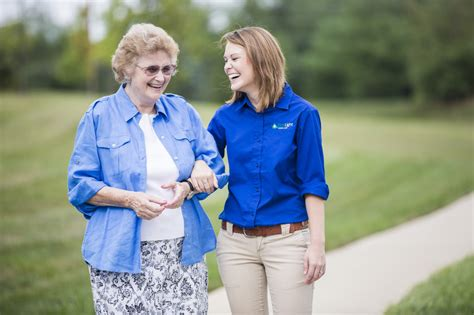 firstlight home care achieves five designation by ifa