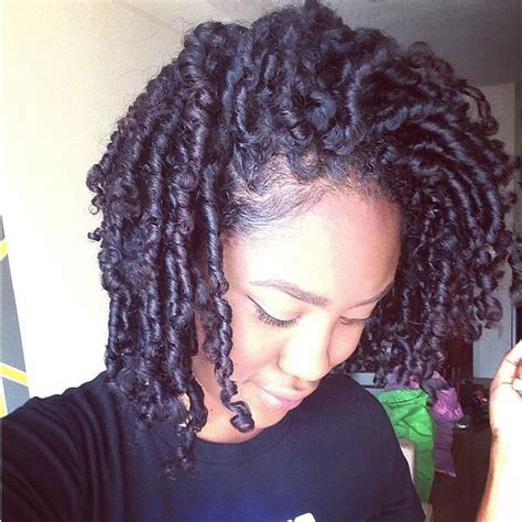 how to do finger coils on twa 25 best ideas about finger coils on pinterest twa coils