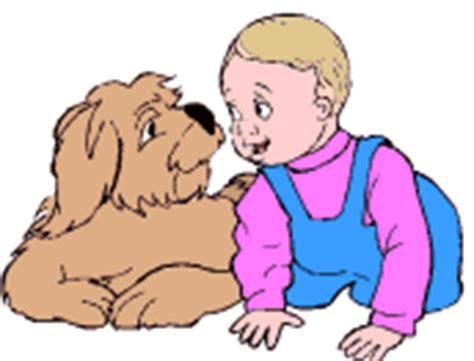 imagenes gif infantiles gifs de perros im 225 genes gif animadas de perros