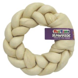 what can i give my puppy to chew on can i give my rawhide treats or toys truths about rawhide