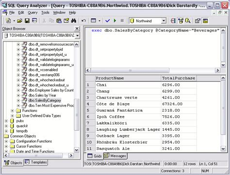 sql server stored procedure template stored procedure in sql server 2005 with exle insert