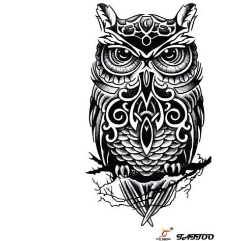 43 nice celtic owl tattoo designs and ideas golfian com 21 best celtic owl tattoos designs