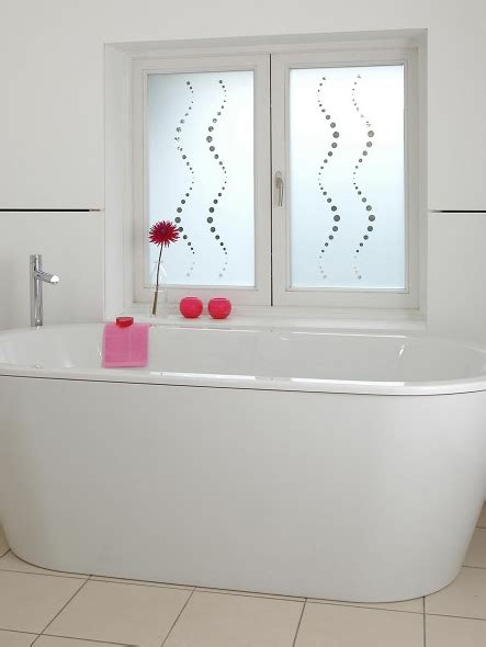 bathroom windows uk adorable 50 bathroom windows uk design ideas of bathroom