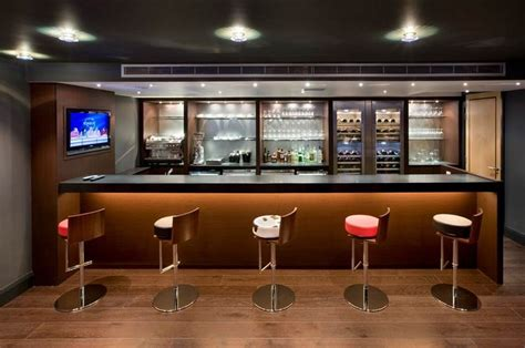 home bar counter design ideas home landscaping