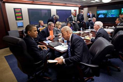 situation room file wh situation room many conversations jpg wikimedia commons