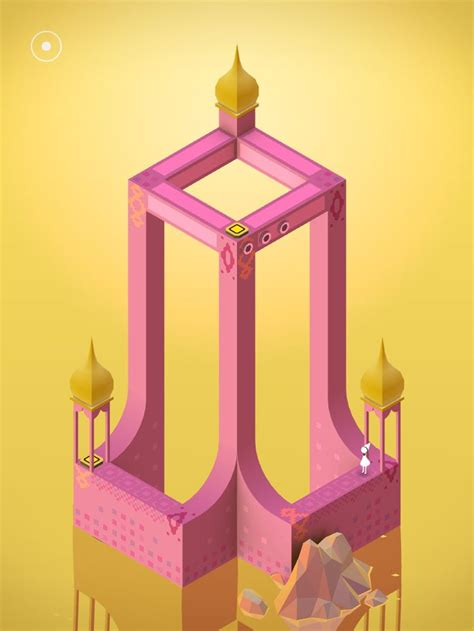 design doll ios 110 best images about monument valley ios on pinterest