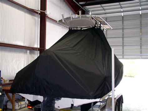 scout boats t top scout boats 210 2000 to 2006 t top covers for boats