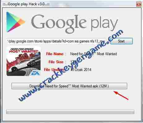 hacked apk store play store free apk play hack tool v3 0 update