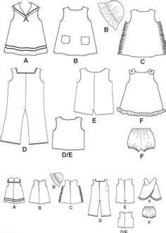 clothes pattern templates 1000 images about templates on pinterest corsets cigar
