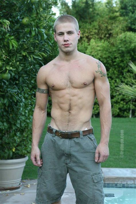 thick pubic hair men 24 best images about happy trail leads to happiness on