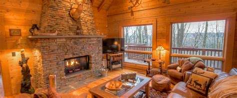 rental cabin nc cabin rentals vacation rentals carolina cabin