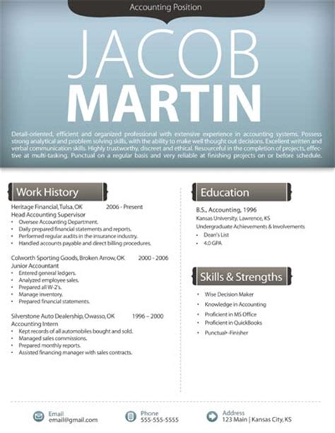 Architecture Resume Buzzwords list of keywords to use in a cv today resume buzzwords