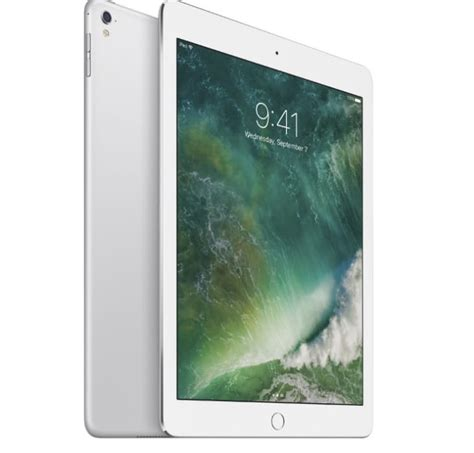 ipad pro   price shock   buy walmart product reviews net