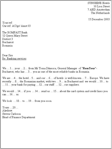 Contoh Application Letter To Hotel 100 Original Papers Contoh Application Letter Dalam Bahasa Inggris
