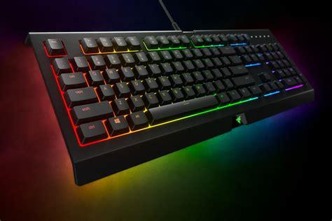 Razer Cynosa Pro Gaming the razer cynosa chroma is a spill resistant rgb membrane keyboard retails from rm299 lowyat net