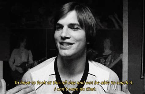 kelso burn meme pin michael kelso burn meme timeline on