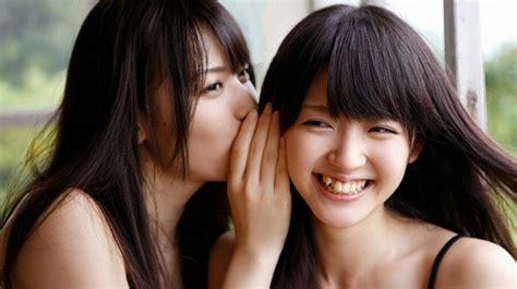 film komedi jepang dewasa aktivis jepang membela para gadis muda yang diincar