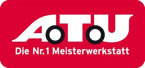 Motorradbekleidung Gie En by A T U Auto Teile Unger Schweiz Meineinkauf Ch