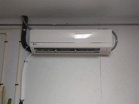 trane ductless mini split trane ductless split system heat best 2018