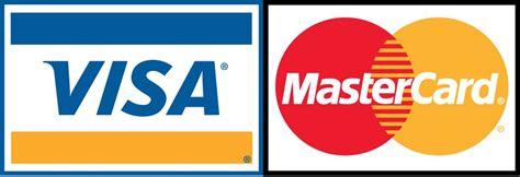 how to make master card visa master card