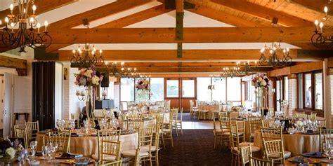 Lomas Santa Fe Country Club Weddings   Get Prices for