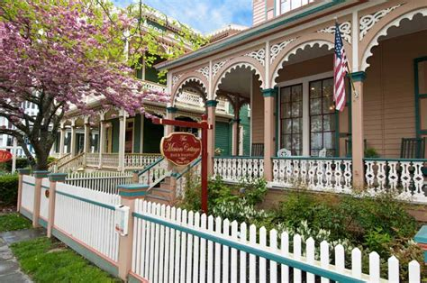 bed breakfast cape may nj a victorian bed and breakfast in cape may nj a victorian