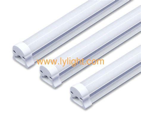 led tube light fittings led t5 lighting fixture led t5