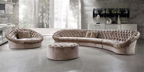 plummers sofas 20 best ideas plummers sofas sofa ideas