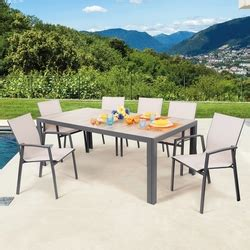 grancasa mobili da giardino mobili da giardino in vendita scopri le offerte