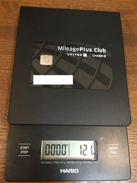 carolton cards united club ritz carlton amex platinum what 395 to 450