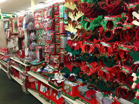 is dollar tree open on christmas it s 80 degrees in philly here s where you can already buy stuff