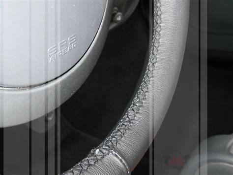 interni pelle smart interni in pelle smart sedili e tappezziere auto tmt