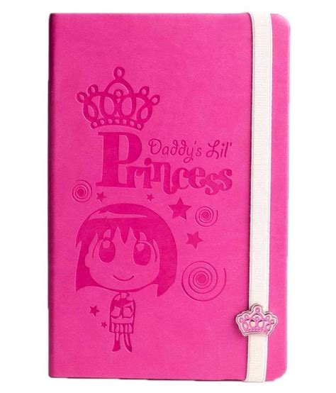 doodle diaries india doodle the of writing princess pink diary buy