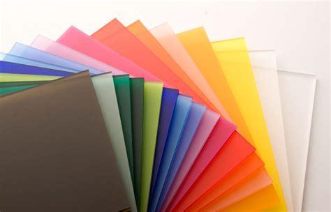 Acrylic Glass plexiglass 174 acrylic sheets caribbean standard glass