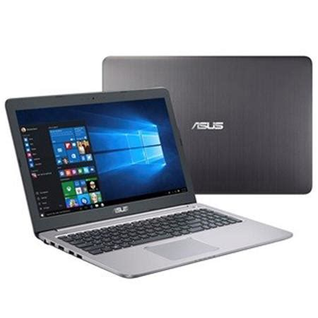 Laptop Asus K501ux asus k501ux wh74 reviews ratings prices and specs