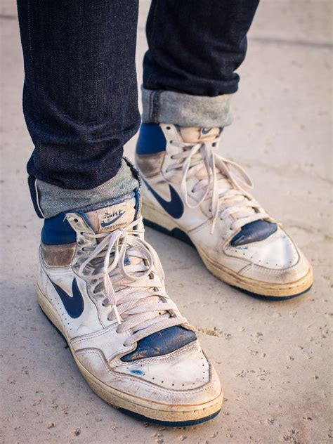 1980s basketball shoes nike shoes baby nike shoe 80 s and
