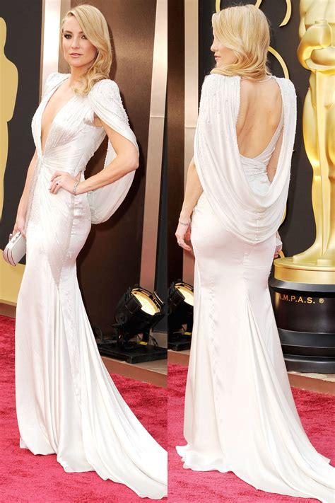 Iconic Gowns Set Stylish Tone For Oscars by Best Oscar Jewelry Academy Awards 2014 Jewels Du Jour