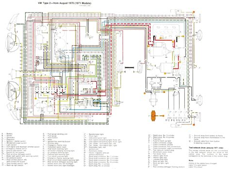 wire diagram wiring diagram for a boat trailer stereo wiring diagram
