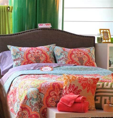 walmart bedding better homes and gardens comforter set walmartcom better