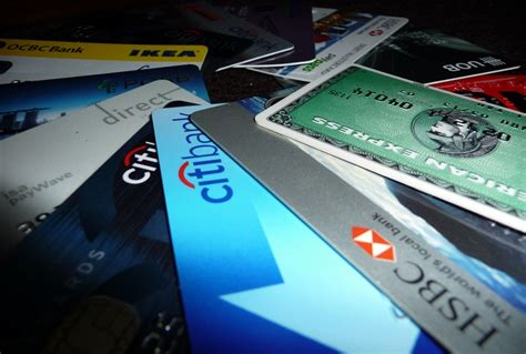 best small business credit cards the 10 best small business credit cards credit
