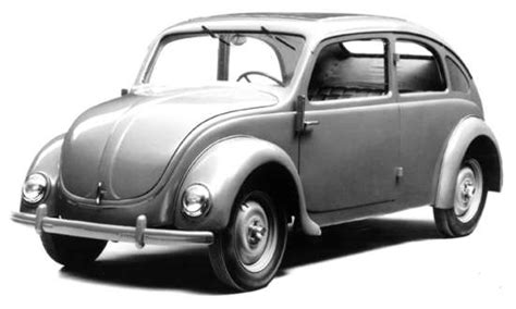 who invented the volkswagen beetle who really invented the volkswagen fauxsuper blogs