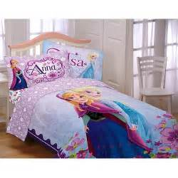Frozen Bedroom Set Disney Frozen Bedroom Ideas Great Gift Ideas
