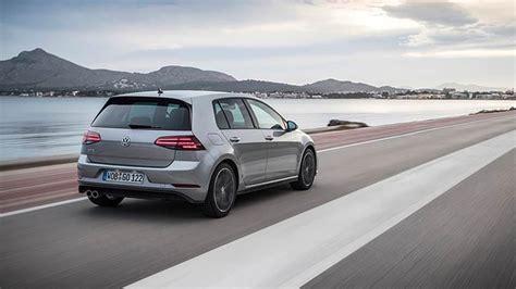 Vw Auto Golf by Volkswagen Golf Comprare O Vendere Auto Usate O Nuove