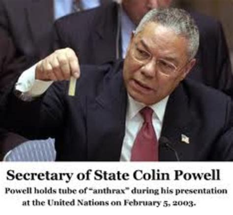 Images Of Colin Powell Mba by Colin Powell Timeline Timetoast Timelines